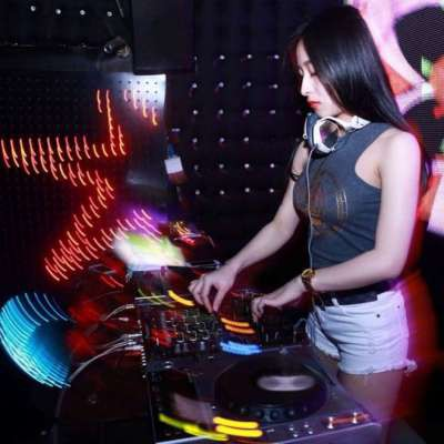 the-loai-VietNam DJ Producer